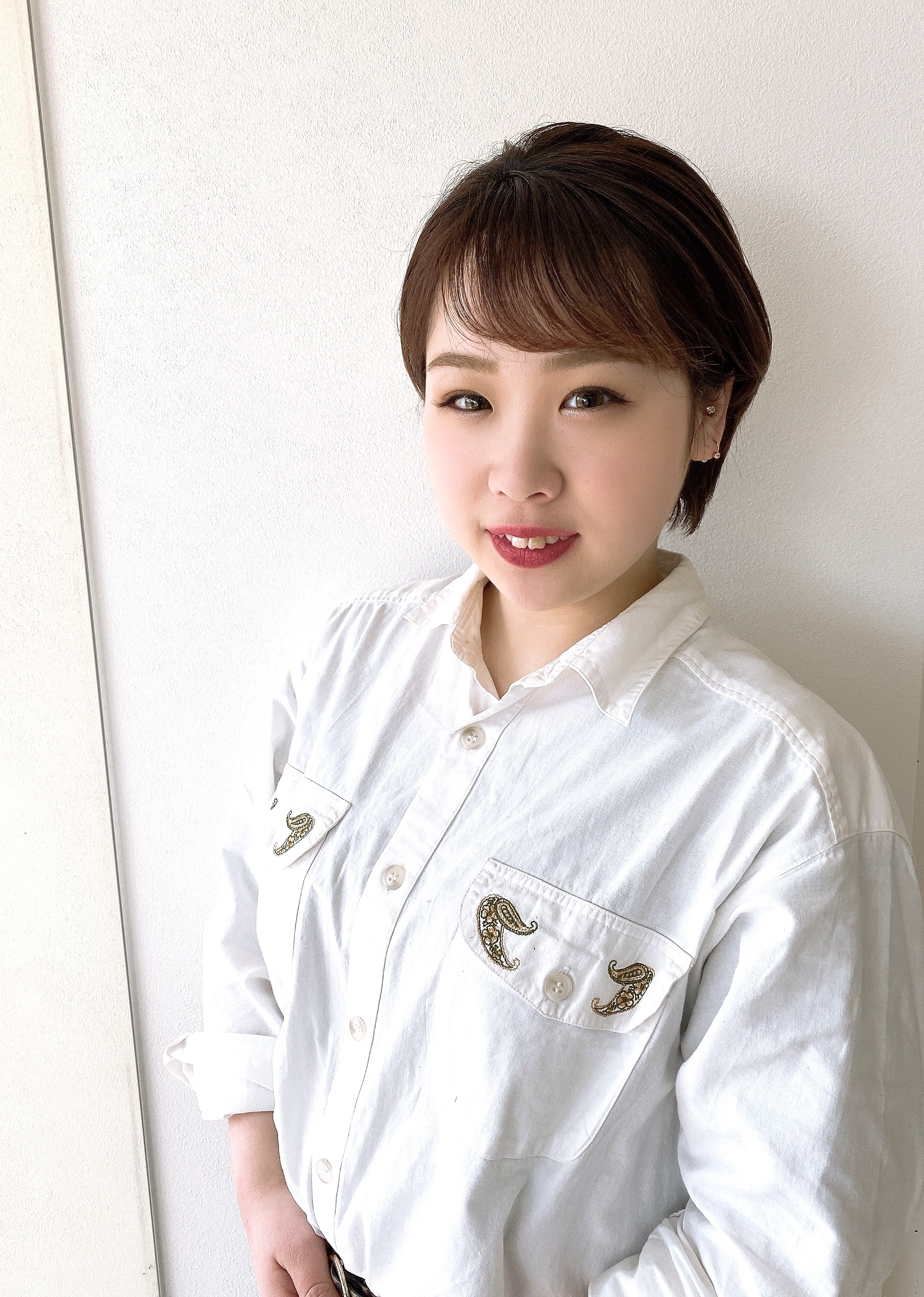 飯田 早稀