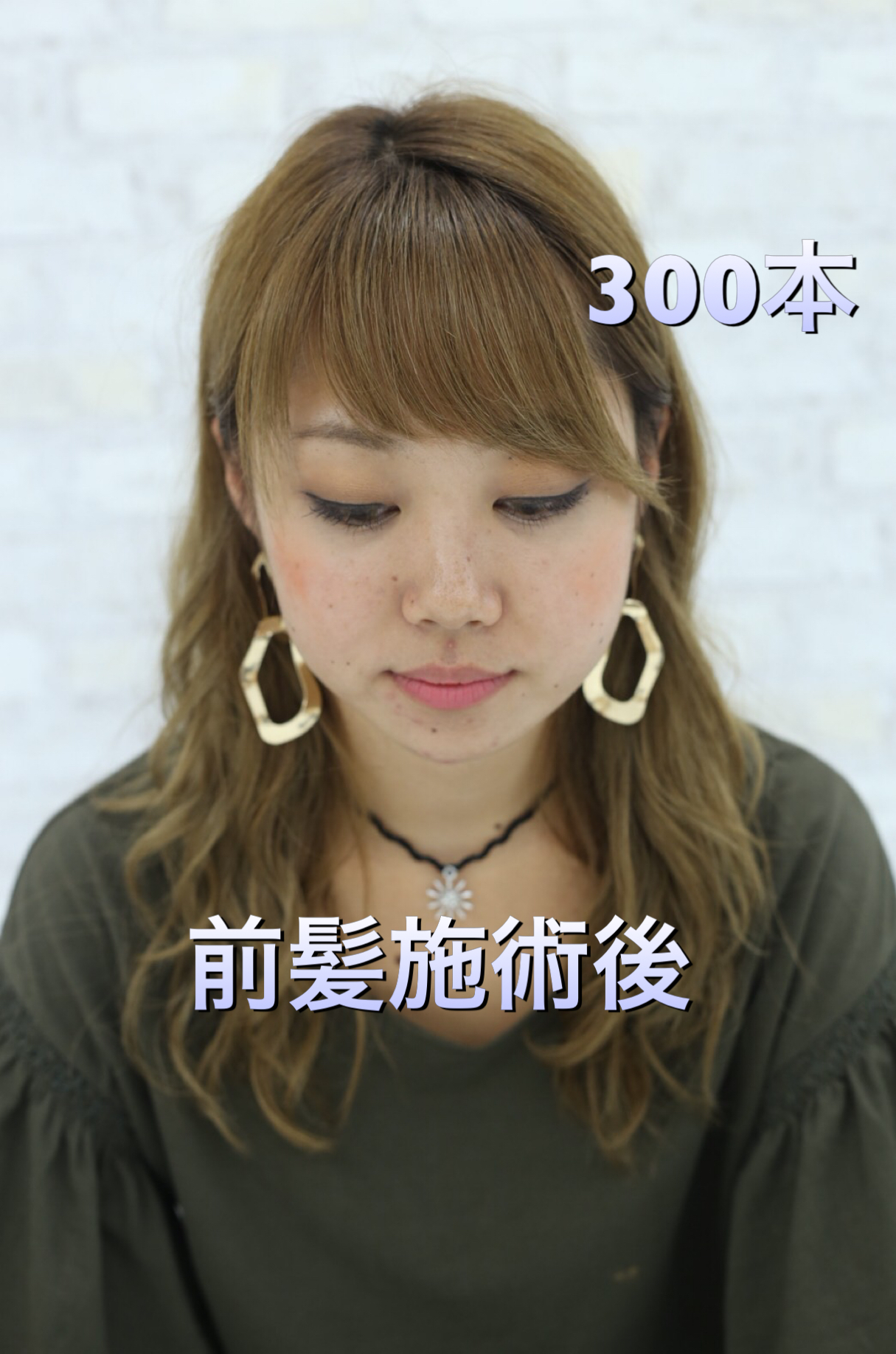 C7C57773-1139-4B12-80A6-A1D3C1D11E53