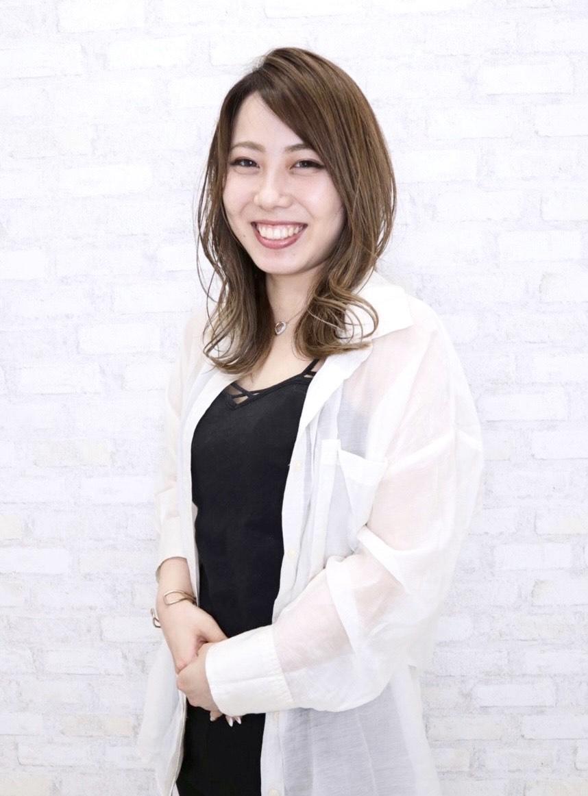 吉田 茉生