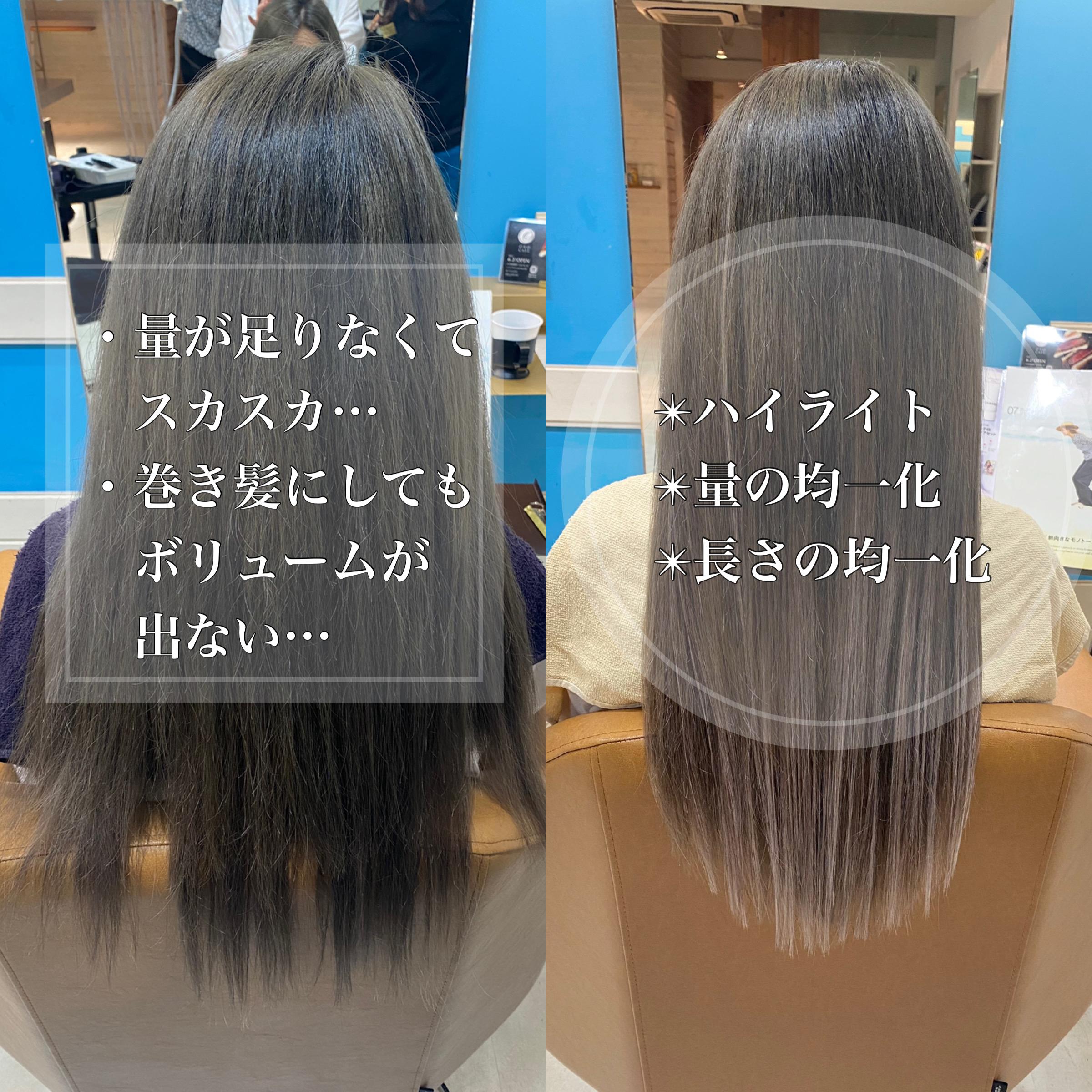 80837CB9-6301-4B91-8E81-83B71E4294CF