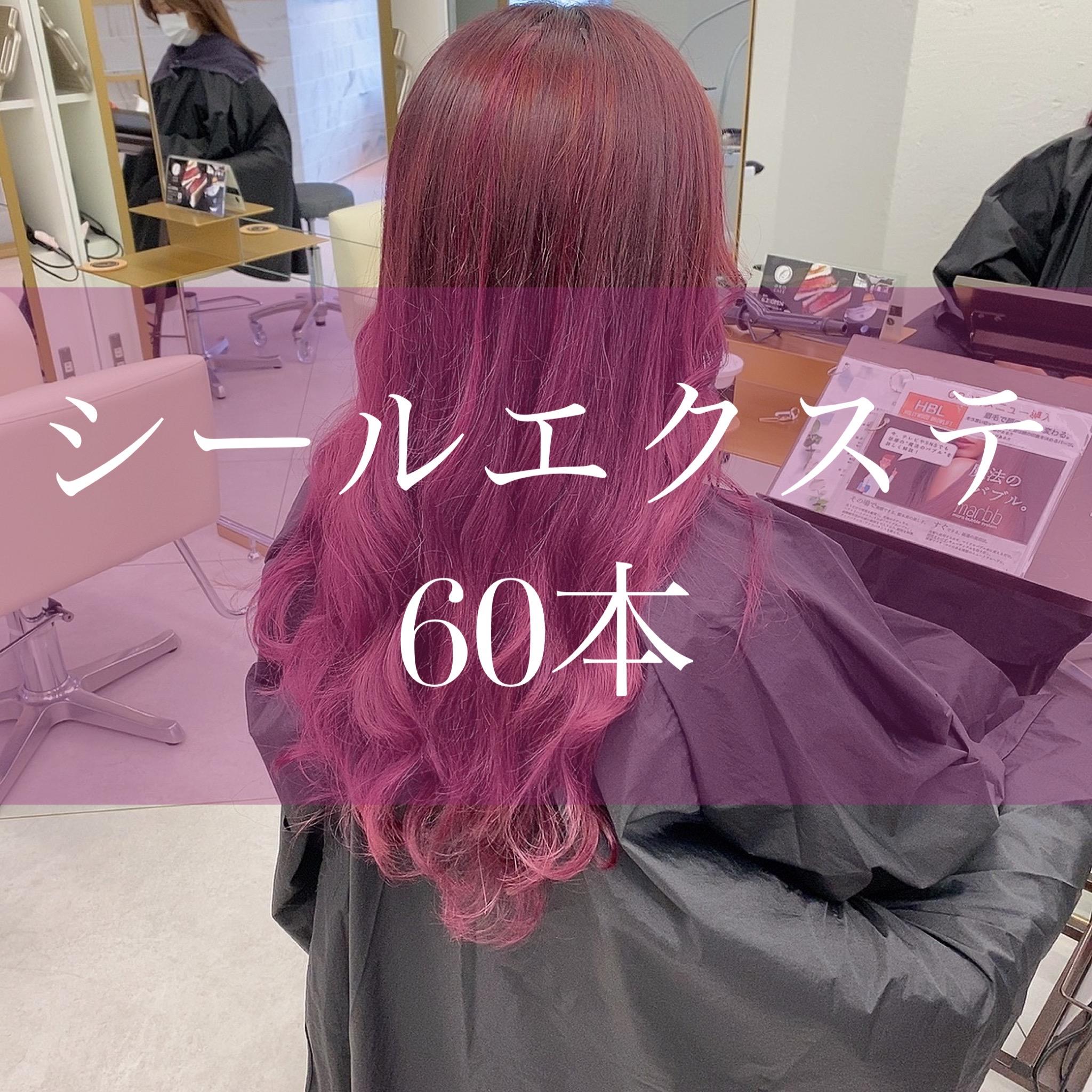 815715C1-481D-4F25-B215-E7FCEF129B67